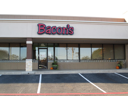 overview-of-bacon-s.jpg