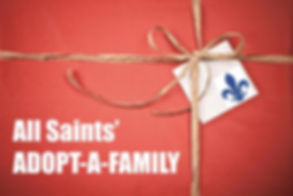 adopt-a-family-with-All-Saints'-Episcopa