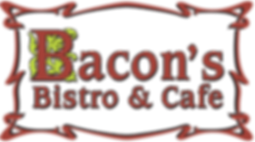 Bacon's-Logo.png