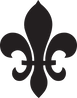 ALL_SAINTS_Fleur-de-lis-black.png