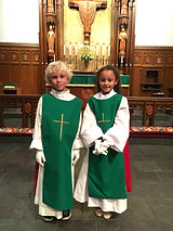 new acolytes Averie and boy.jpg