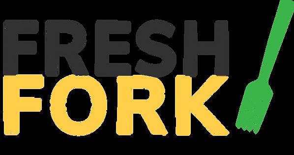 Fresh Fork Logo.png