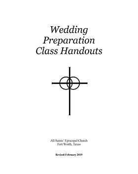 Wedding Preparation Class Handouts_Page_