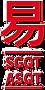 SGQT-ASQT-Logo-rot.png