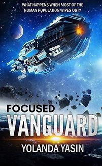 focused vanguard.jpg
