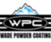 WPC - LARGE.png