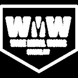 WMW-Logo1_White.png