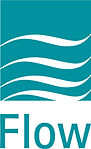 Flow_Logo_Vertical_Teal.jpg