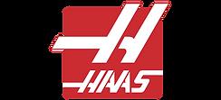 haas-seeklogo_com.png