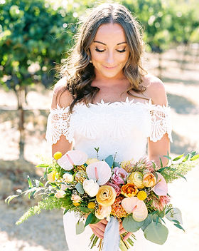 WenteWedding-AshleyandMike-Married-Ashle