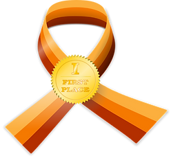 ribbon-40306_1280.png