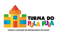 Logo-PulaPula1-(1).png