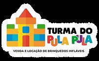 Logo-PulaPula1-(1).png