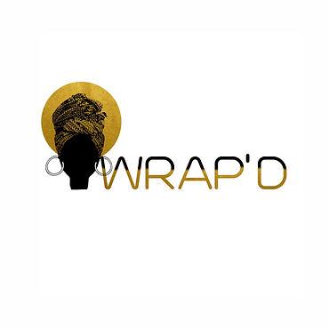 Wrap'd logo.JPG