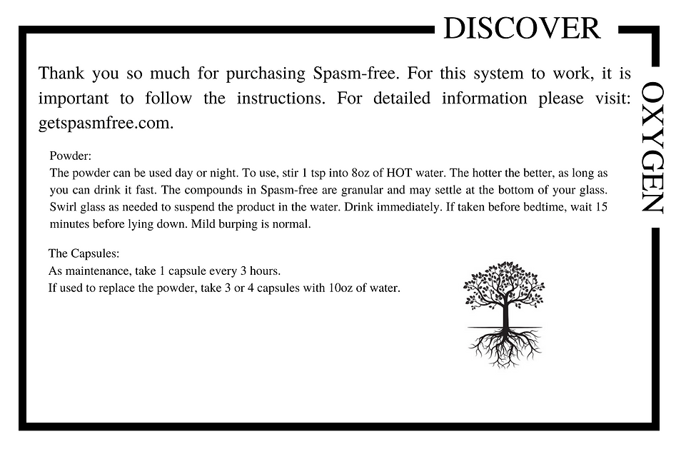 DISCOVER (6).png