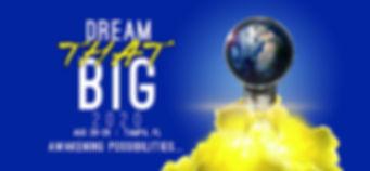 Dream That Big (Website)2.jpg