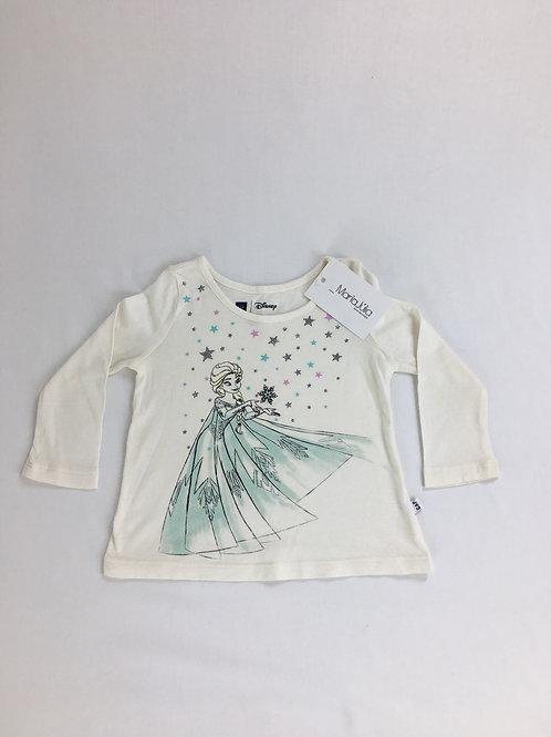 Camiseta Baby Gap