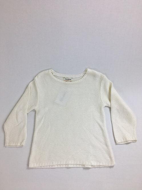 Blusa Zara Knitwear