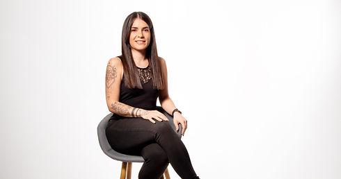 Daniela Tartaro