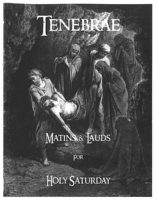 Tenebrae-Sat-front-page.png
