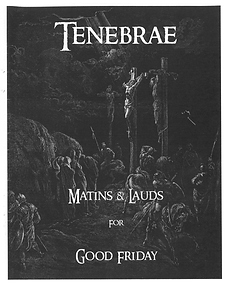 Tenebrae-Fri-front-page.png