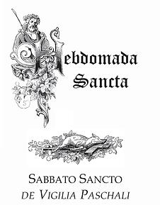 4-SET-SANTA-Sabato-santo-fronpage.png