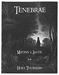 Tenebrae-Thur-front-page-1.png