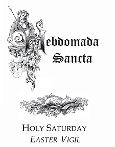 Holy-Saturday-with-lauds-front-page.png