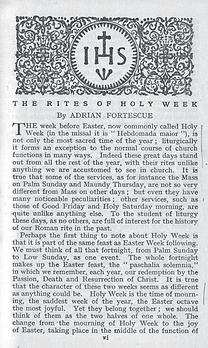 Holy-Week--Adrian-Fortescue-short-front-