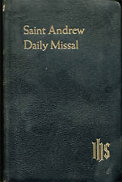 st. andrew missal.png