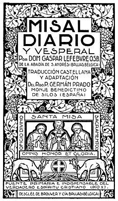 Semana_Santa spanish hand missal-1.jpg