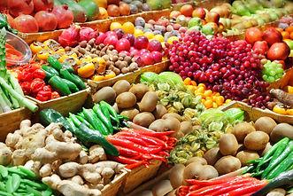 vegatable-skins.jpg