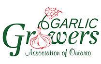 GGOA logo - red-01 (1).jpg