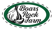 Boars RocK.PNG