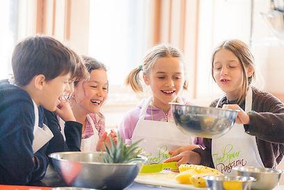 kids_cooking.jpg
