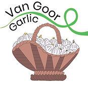Van Goor Garlic Logo.jpg