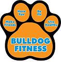 BulldogFitness-logo.jpg