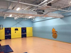 Small Gym.jpeg