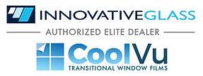 CV_IGC_Elite Authorized Dealer.jpg
