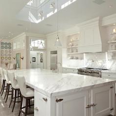 Kitchen Skylight 4