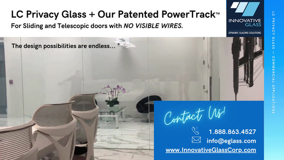 LC Privacy Glass_Commercial.mp4