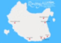 RAW Useful Map