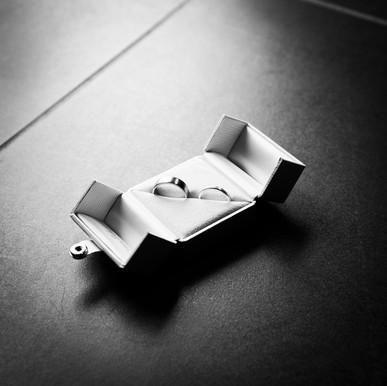 WeddingGrieve-94.jpg