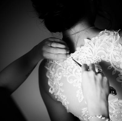 WeddingGrieve-65.jpg