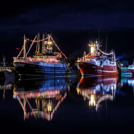 Trawlers.jpg