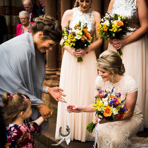 WeddingGrieve-101.jpg