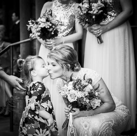 WeddingGrieve-102.jpg