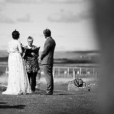 WeddingGrieve-32.jpg