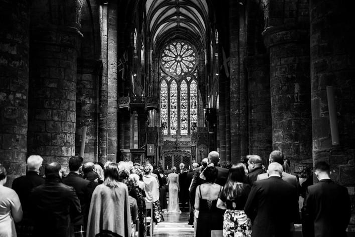 WeddingGrieve-100.jpg