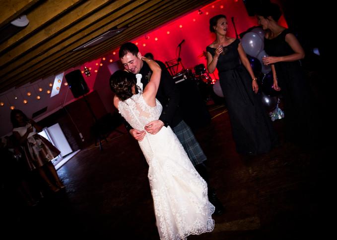 WeddingGrieve-81.jpg